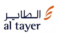 Al Tayer Group Middle East