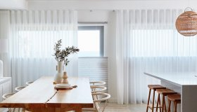 voils_and_sheer_curtains_grid.jpg