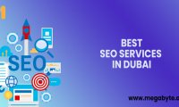 Grow Your Business with Best SEO Company In Dubai