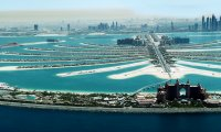 Are Palm Jumeirah Houses Investment Worthy
