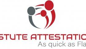 Astute_-_Attestation_Services_in_UAE_grid.jpg