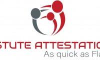 Attestation Services in UAE - Astute Attestation