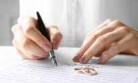Marriage Certificate Attestation for UAE - ASTUTE