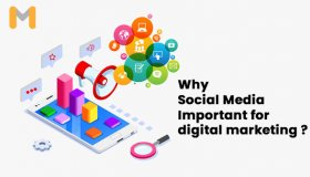 Why-is-Social-Media-Optimization-SMO-Important-for-digital-marketing-industry_grid.jpg