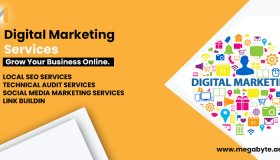 Grow-your-business-with-Digital-Marketing-Services-in-2021_grid.jpg