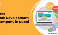 Web | Desktop | Mobile App Development Company | Megabyte Dubai | UAE