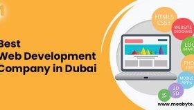 best-web-development-company-in-dubai_grid.jpg