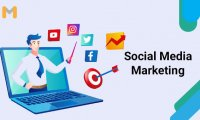 Why is Social Media Optimization (SMO) Important for digital marketing industry?