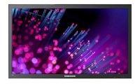 Best Online Audio Products Dubai | Audio & Video equipment Dubai UAE