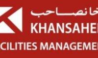 Khansaheb Facilities Management Company in UAE